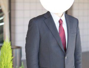 ピーチベル名古屋 豊川市 – 結婚相談所 トヨタ系 主要会社