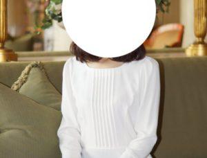 ピーチベル津島市 – 結婚相談所 大卒・女性会員紹介