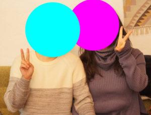 結婚相談所 成婚退会報告|活動8ヵ月|豊明市 教育関係 20代 女性