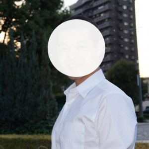 ピーチベル豊田 みよし市 – 30代アイシン勤務・結婚相談所
