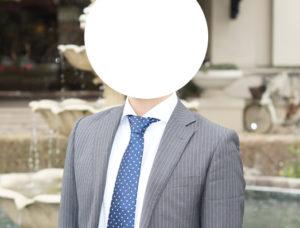 ピーチベル刈谷市 – 結婚相談所 30代 大卒 トヨタ系 男性会員