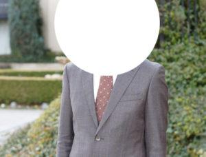 ピーチベル – 結婚相談所 碧南市 40代 会社役員