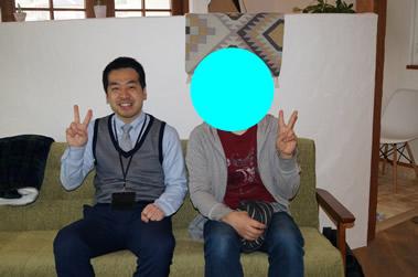 20180328|成婚退会|名古屋市