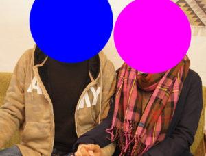 結婚相談所 再婚報告|活動1年未満|名古屋市 シングルマザー