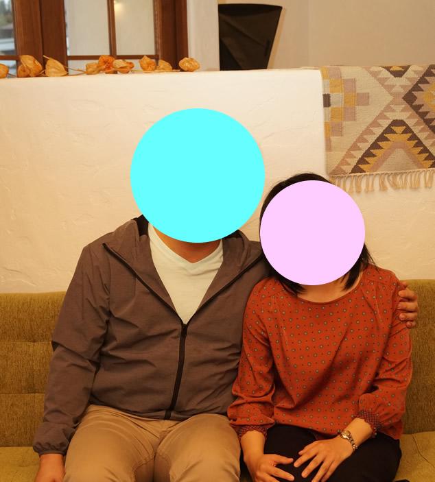 20200418|成婚退会記念写真